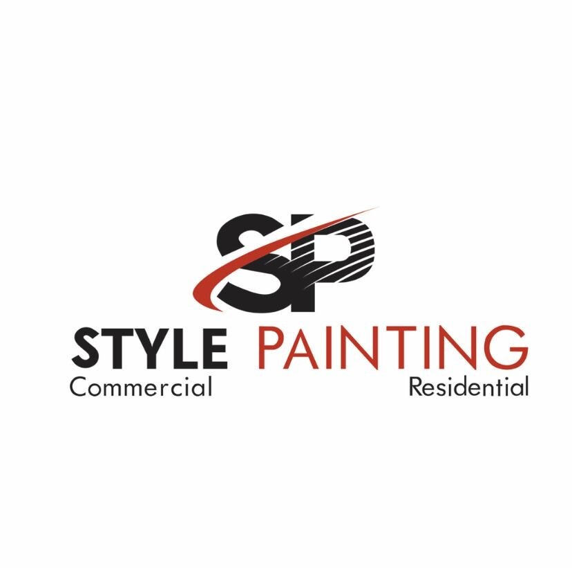 Style Painting, Inc